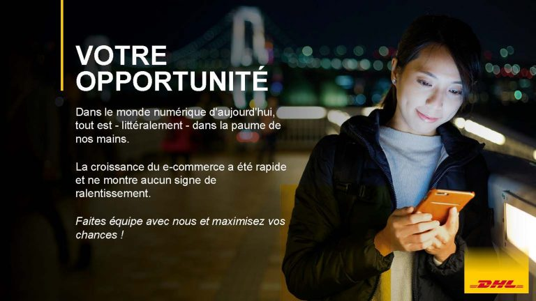 DHL_EcommerceSolutions_FR_Page_02