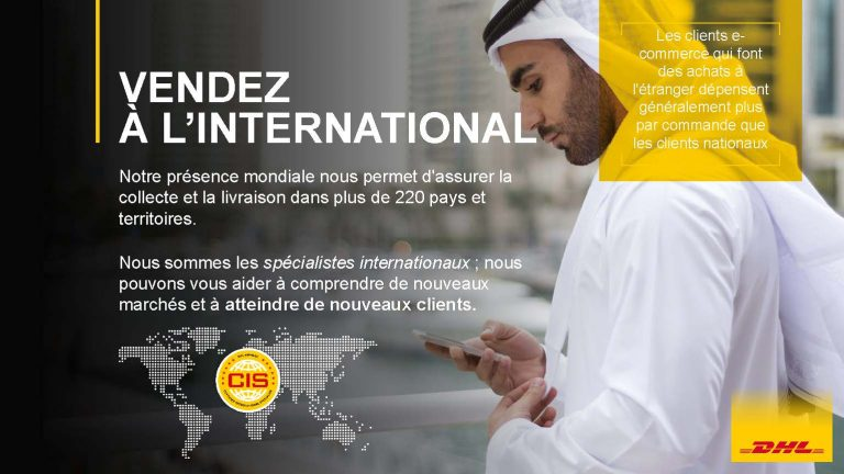 DHL_EcommerceSolutions_FR_Page_05