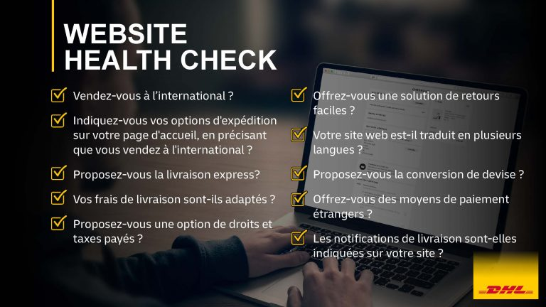 DHL_EcommerceSolutions_FR_Page_07