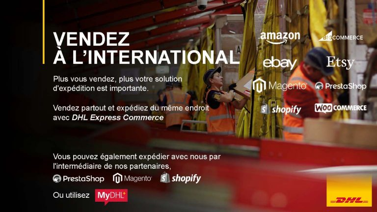 DHL_EcommerceSolutions_FR_Page_08