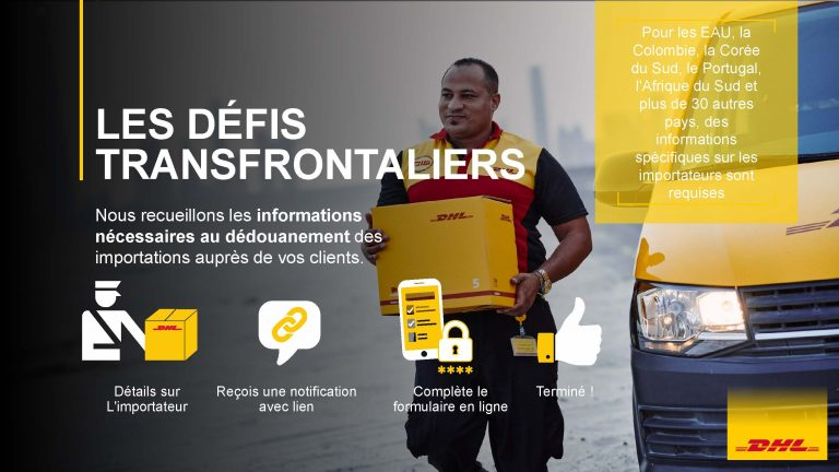 DHL_EcommerceSolutions_FR_Page_11