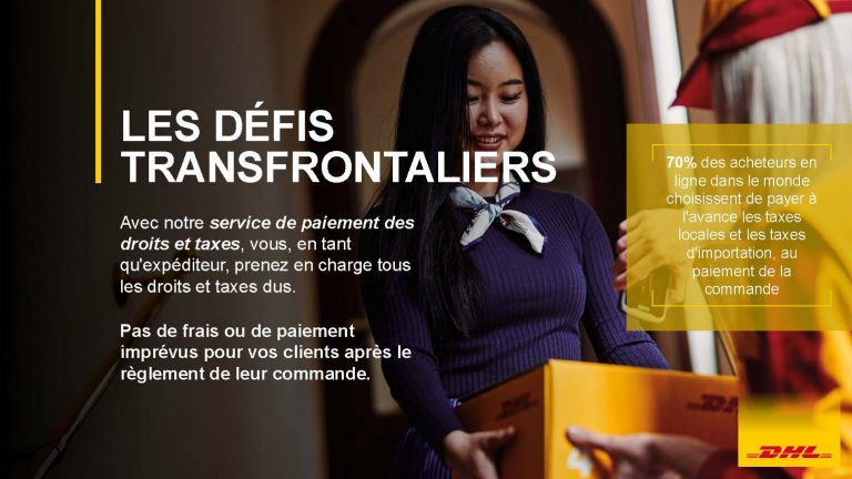 DHL_EcommerceSolutions_FR_Page_12