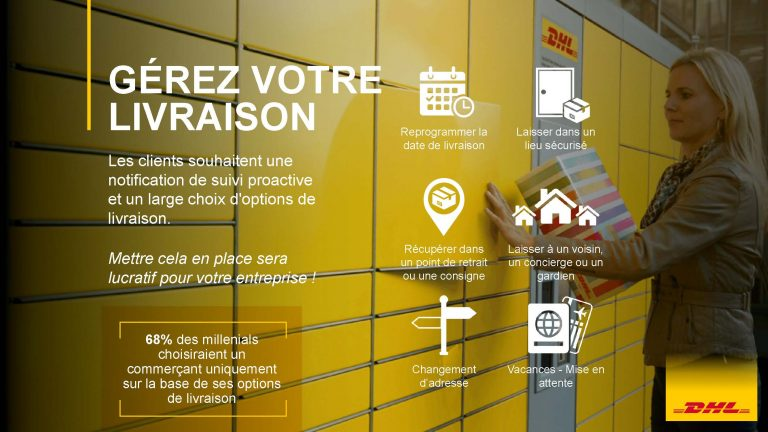 DHL_EcommerceSolutions_FR_Page_16