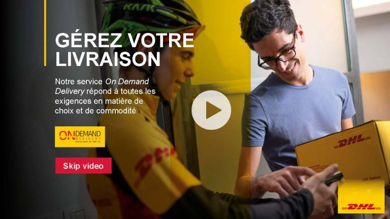 DHL_EcommerceSolutions_FR_Page_17