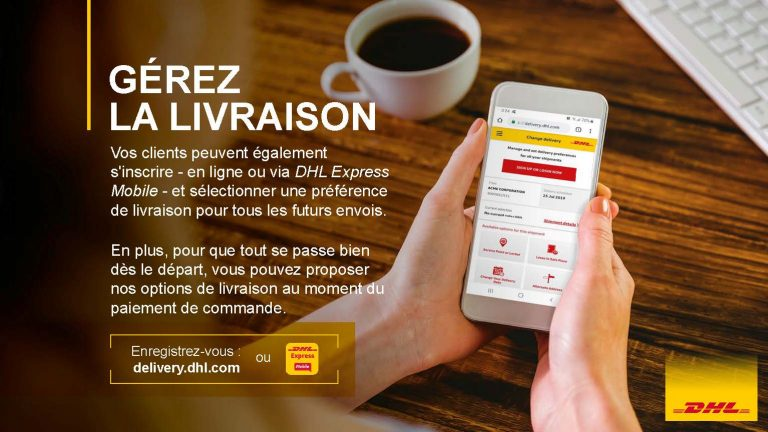 DHL_EcommerceSolutions_FR_Page_19