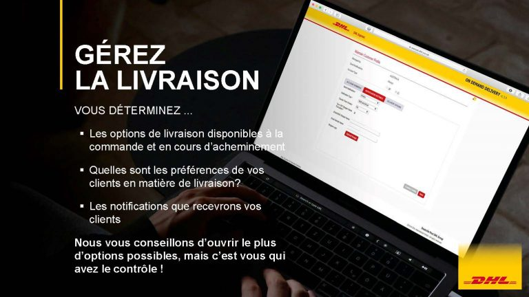 DHL_EcommerceSolutions_FR_Page_20