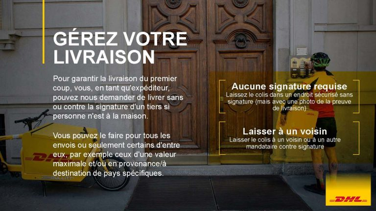 DHL_EcommerceSolutions_FR_Page_21