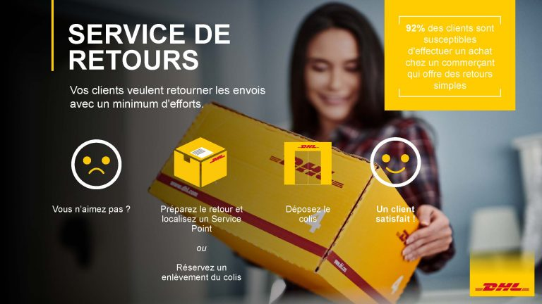 DHL_EcommerceSolutions_FR_Page_24